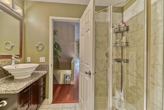 Photo 13: 1517 21 Avenue SW in Calgary: Bankview Row/Townhouse for sale : MLS®# A1114993