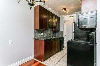 Photo 6: 103 10225 117 Street in Edmonton: Zone 12 Condo for sale : MLS®# E4227852