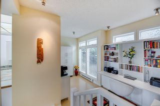 Photo 13: 4 2353 Harbour Rd in : Si Sidney North-East Row/Townhouse for sale (Sidney)  : MLS®# 867635