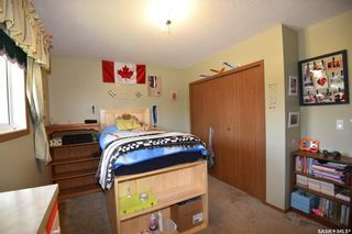 Photo 13: 300 Maple Road East in Nipawin: Residential for sale : MLS®# SK861172
