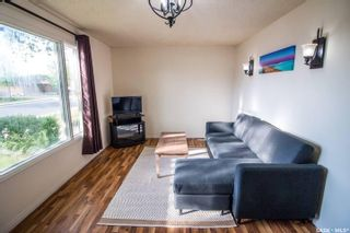 Photo 5: 450 Vancouver Avenue North in Saskatoon: Mount Royal SA Residential for sale : MLS®# SK842364
