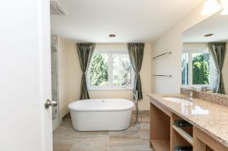 Photo 8: 4069 W 14TH AVENUE in Vancouver: Point Grey House for sale (Vancouver West)  : MLS®# R2074446