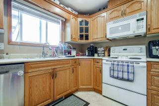 Photo 9: 2984 265A Street: House for sale in Langley: MLS®# R2604156