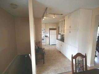 Photo 4: 194 VICARS ROAD in : Valleyview House for sale (Kamloops)  : MLS®# 140347