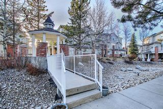 Photo 44: 3204 7171 Coach Hill Road SW in Calgary: Coach Hill Row/Townhouse for sale : MLS®# A1087587