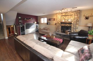Photo 23: 451 Ball Way in Saskatoon: Silverwood Heights Residential for sale : MLS®# SK872262