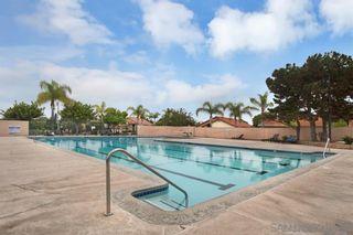 Photo 26: ENCINITAS Condo for sale : 4 bedrooms : 240 Countryhaven Rd