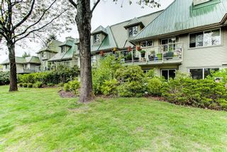 """Photo 20: 102 22275 123RD Avenue in Maple Ridge: West Central Condo for sale in """"MountainView Terraces"""" : MLS®# R2595874"""