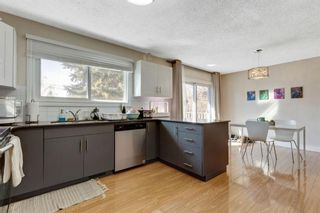 Photo 9: 1425 43 Street SW in Calgary: Rosscarrock Detached for sale : MLS®# A1090704