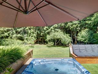 Photo 34: 628 KING Road in Gibsons: Gibsons & Area House for sale (Sunshine Coast)  : MLS®# R2596005