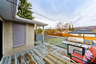 Photo 20: 4323 Bowness Road NW in Calgary: Montgomery Detached for sale : MLS®# A1144296
