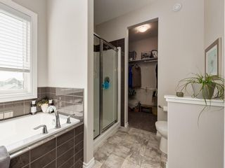 Photo 34: 31 REUNION Grove NW: Airdrie House for sale : MLS®# C4178668