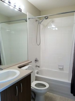"""Photo 8: 69 31125 WESTRIDGE Place in Abbotsford: Abbotsford West Townhouse for sale in """"Westerleigh"""" : MLS®# R2310852"""