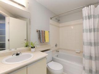 Photo 13: 205 930 North Park St in : Vi Central Park Condo for sale (Victoria)  : MLS®# 858199