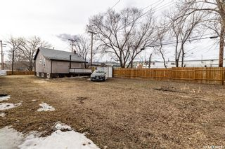Photo 2: 312 K Avenue South in Saskatoon: Riversdale Residential for sale : MLS®# SK805520