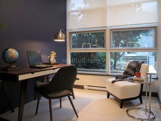 Photo 6: 101 1088 W 14th Avenue in Coco: Home for sale : MLS®# v875040
