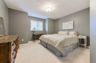 Photo 25: 421 OSBORNE Crescent in Edmonton: Zone 14 House for sale : MLS®# E4230863