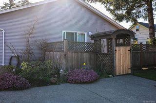 Photo 11: A 2491 Willemar Ave in : CV Courtenay City Half Duplex for sale (Comox Valley)  : MLS®# 873265
