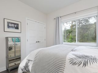 Photo 12: 2226 Echo Valley Rise in : La Bear Mountain House for sale (Langford)  : MLS®# 873837