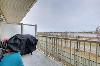 Photo 17: 35 17832 78 Street in Edmonton: Zone 28 Townhouse for sale : MLS®# E4240992