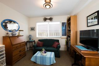 Photo 29: 5384 MAPLE Crescent in Delta: Delta Manor House for sale (Ladner)  : MLS®# R2546269