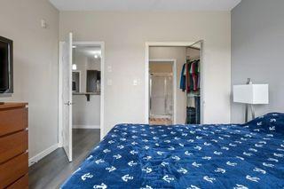 Photo 11:  in Edmonton: Zone 56 Condo for sale : MLS®# E4255682