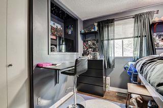 Photo 17: 128 Cedarpark Green SW in Calgary: Cedarbrae Detached for sale : MLS®# A1109711