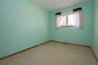 Photo 8: 537 East Victoria Avenue in Winnipeg: East Transcona House for sale (3M)  : MLS®# 1910502