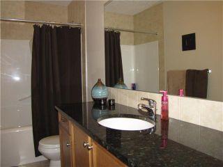 Photo 20: 201 AUBURN GLEN Manor SE in CALGARY: Auburn Bay Residential Detached Single Family for sale (Calgary)  : MLS®# C3559058