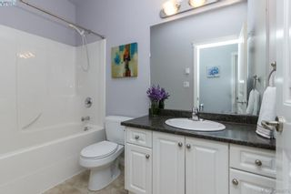 Photo 12: 3690 Ridge Pond Dr in VICTORIA: La Happy Valley House for sale (Langford)  : MLS®# 764828