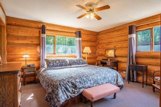 Photo 14: 3547 Salmon River Bench Road, in Falkland: House for sale : MLS®# 10240442