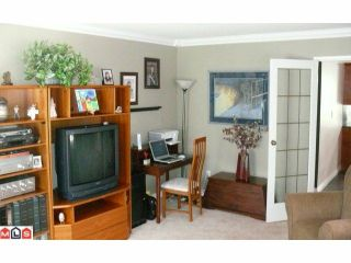 Photo 9: 16909 23RD Avenue in Surrey: Pacific Douglas House for sale (South Surrey White Rock)  : MLS®# F1014660