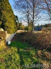 Photo 4: 610 Ellcee Pl in : CV Courtenay East Land for sale (Comox Valley)  : MLS®# 855863