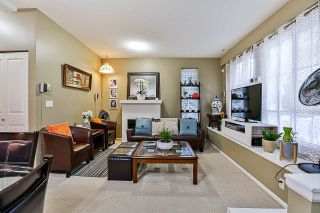 Photo 12: 37 7088 17TH Avenue in Burnaby: Edmonds BE Townhouse for sale (Burnaby East)  : MLS®# R2456963