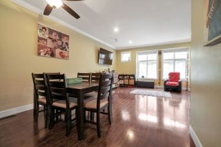 "Photo 6: 27 12036 66 Avenue in Surrey: West Newton Townhouse for sale in ""Dubb Villa"" : MLS®# R2559085"