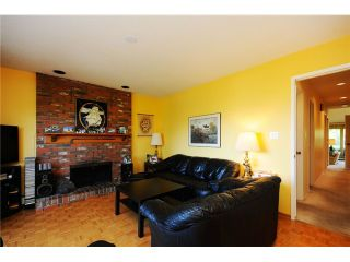 """Photo 12: 3739 W 24TH Avenue in Vancouver: Dunbar House for sale in """"DUNBAR"""" (Vancouver West)  : MLS®# V1069303"""