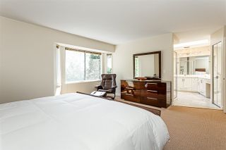 Photo 14: 9 ASPEN Court in Port Moody: Heritage Woods PM House for sale : MLS®# R2477947