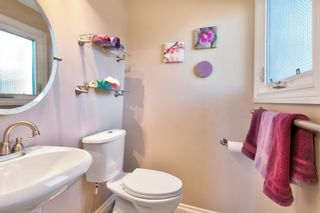 Photo 17: 91 WAVERLEY Crescent: Spruce Grove House for sale : MLS®# E4266389