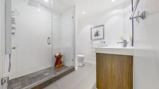 "Photo 21: 1201 9080 UNIVERSITY Crescent in Burnaby: Simon Fraser Univer. Condo for sale in ""ALTITUDE"" (Burnaby North)  : MLS®# R2607359"