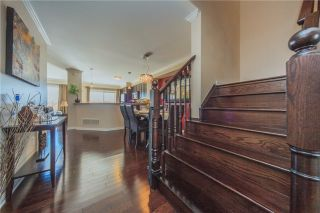 Photo 13: 1844 Liatris Drive in Pickering: Duffin Heights House (2-Storey) for sale : MLS®# E3426347