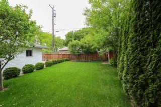Photo 45:  in Edmonton: Zone 04 House for sale : MLS®# E4248809