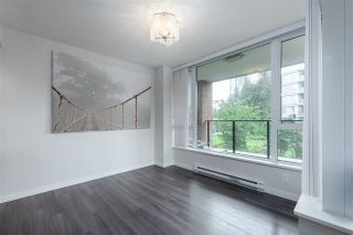 "Photo 8: 305 3100 WINDSOR Gate in Coquitlam: New Horizons Condo for sale in ""THE LLOYD"" : MLS®# R2511765"
