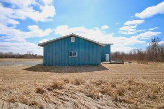 Photo 9: 995 Redford RD in Emo: House for sale : MLS®# TB210753
