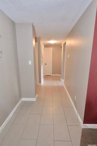 Photo 10: 43 2707 7th Street in Saskatoon: Brevoort Park Residential for sale : MLS®# SK872034