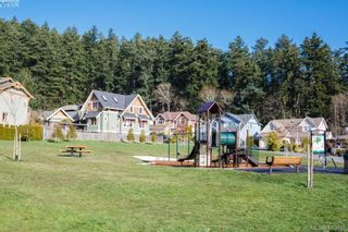 Photo 47: 4389 Columbia Dr in VICTORIA: SE Gordon Head House for sale (Saanich East)  : MLS®# 813897