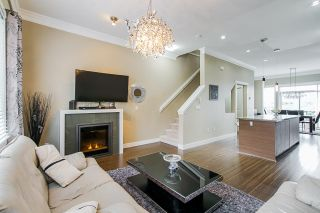 Photo 8: 37 2955 156 Street in Surrey: Grandview Surrey Townhouse for sale (South Surrey White Rock)  : MLS®# R2401400