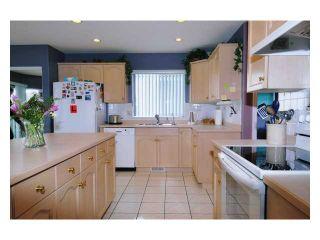 Photo 9: 1428 LAMBERT Way in Coquitlam: Hockaday House for sale : MLS®# V867462