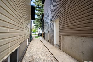 Photo 47: 1029 O Avenue South in Saskatoon: King George Residential for sale : MLS®# SK858925