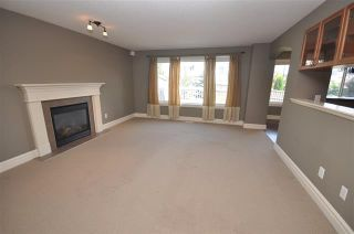 Photo 11: 20304 47 AV NW: Edmonton House for sale : MLS®# E4078023
