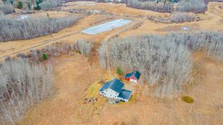 Photo 4: 10 26312 TWP RD 514: Rural Parkland County House for sale : MLS®# E4236708